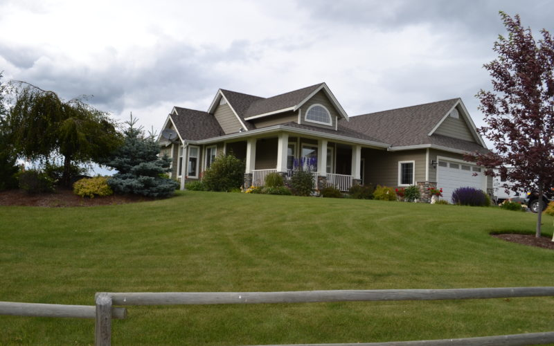 172 Acre Farm 3049 Peterson Road