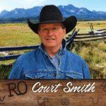 Court Smith