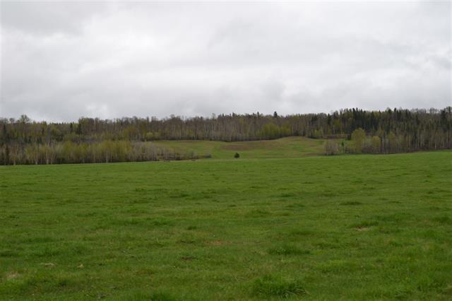 RST Ranch